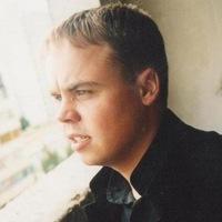 Алексей Харковец, 4 ноября 1980, Минск, id5907656