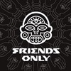 Friends Only