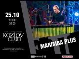 MARIMBA PLUS-Jerusalem-flute_solo