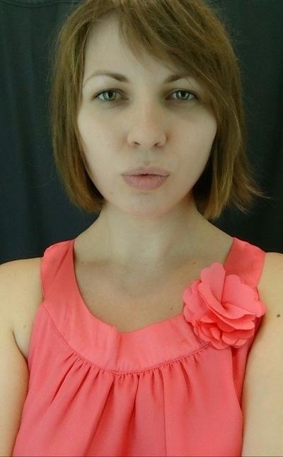 Елена Фёдорова, 29 декабря , Липецк, id8326443
