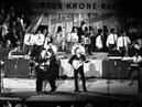 The Beatles Nowhere Man live