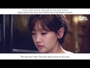 ZIA (지아) - Only One FMV (Cinderella and Four Knights OST Part 7)(Eng Sub Rom Han)