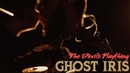 Ghost Iris The Devil's Plaything Official Video