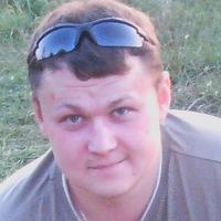Веталь Васильченко, 29 сентября 1980, Кузнецовск, id179166724
