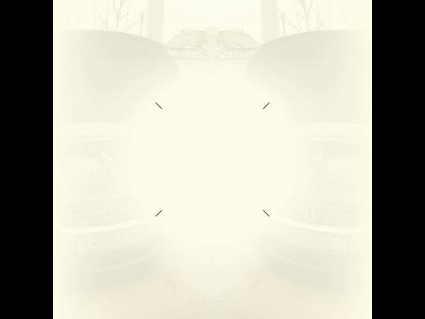 Чип-Тюнинг Volkswagen Touran 2l