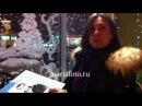 Фотокнига фотоальбом свадебный детский семейный выпускной школьный заказать купить Новосибирск юбиле