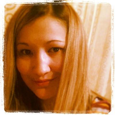 Мария Еремеева, 4 сентября , Якутск, id5294899