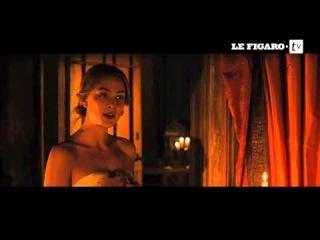 Angelique 2013 - Ariel Zeitoun + Anne Golon No. 1
