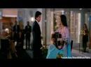 """Heer"" | Full Video Song | Jab Tak Hai Jaan | Feat' Shahrukh Khan, Katrina Kaif | HD 1080p"