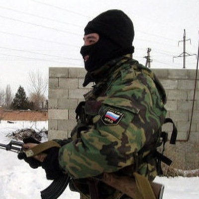 Гвардия Коломенская, 10 января , Орск, id192125360