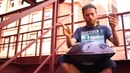 Handpan - Discover in Brooklyn - Get inspired - Music by Pasha Aeon