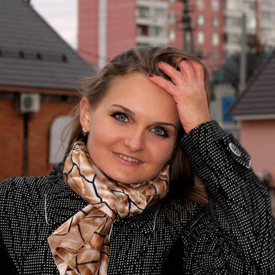 Sveta Zaharova, 5 июля 1996, Кондрово, id96852317