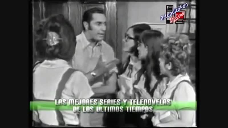 [v-s.mobi]Las Mejores series y telenovelas de los ultimos tiempos