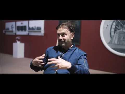 MONO TV 22 | Hatırla Balkan Naci İslimyelinin 45. Sanat Yılı