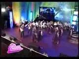 Ansamblul CanSu Techirghiol - 1 Decembrie 2013 National TV