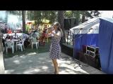 2017-08-06_День ЖД - Перепёлкина Анна -
