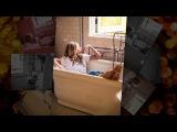 Рози Хантингтон-Уайтли (Rosie Huntington-Whiteley) в фотосессии для сайта The Coveteur (2014)