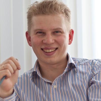 Александр Метечко