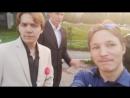 День рождения Андрея Чернова 2018