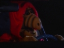 Alf Quote Season 3 Episode 17 Альф