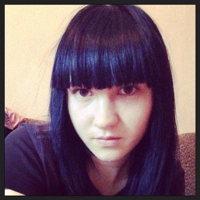 Юля Бондаренко, 16 апреля , Анапа, id93091397