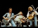 Humble Pie Live With Me