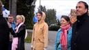 Suomi Ensin! Vihti, Nummela 09. 06 .2016 Episodi 1