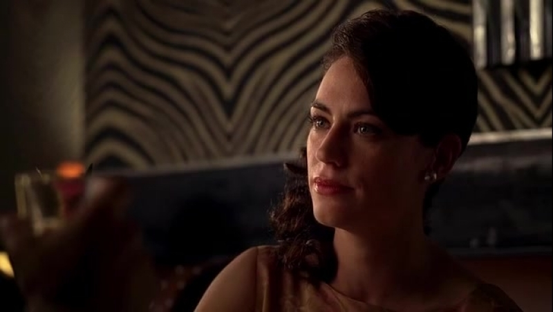 Mad Men.s01e01.rus.eng.hdrip_converted