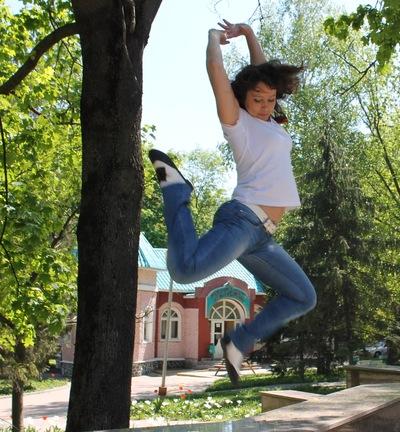 Наташенька Мальцева, 10 августа 1996, Минск, id96499984