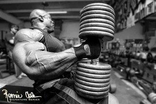 мощный стимулятор роста мышц