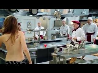 golie-devchonki-vid-szadi-video