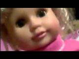 Мужики допрашивают куклу  100500  Большие Яйца  Сосать будешь Тварь я тебя люблю2