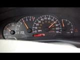 2001 Pontiac Sunfire 0-90