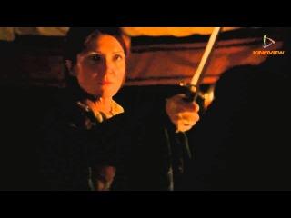 Смотреть фильм фэнтези 2013 игра престолов новый сезон последняя серия