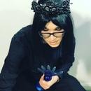 Наталья Бантеева фото #5