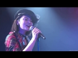 AKB48 - Team K 2nd Generation 10th Anniversary Special Performance