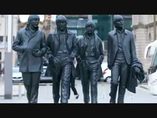 All you need is Mo - Music by The Beatles (A song for Mo Salah).mp4