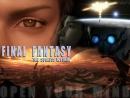 Последняя фантазия: Духи внутри  Final Fantasy: The Spirits Within (2001)  720p. Перевод Дмитрий Пучков