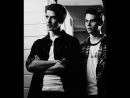 Teen Wolf «На глубине моей души» Оборотень: Стайлз Стилински и Скотт Макколл 💙