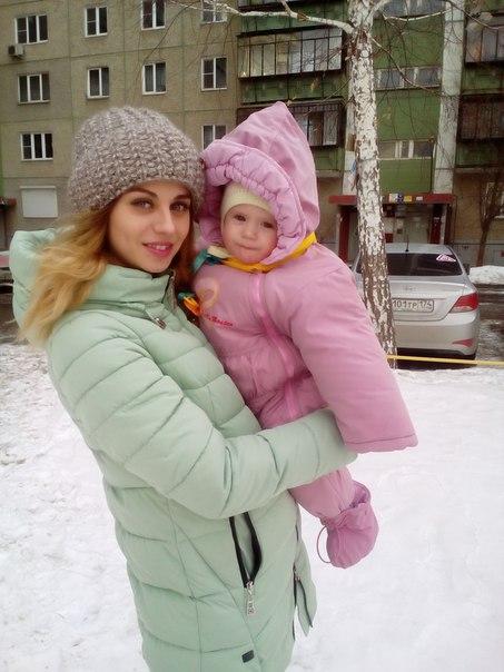 Людмила Емельянова