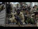 Украина СВОДКА НОВОСТЕЙ 11/10/2014 На защиту Донбасса сегодня встали настоящие мужчины!