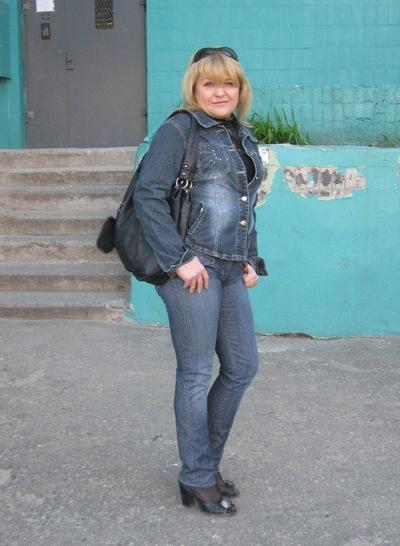 Анюта Колешкова, 6 февраля , Харьков, id91515155
