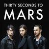 30 Seconds to Mars в Минске
