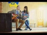 (HD) Жуки - Батарейка (cover под гитару )/ видео аккорды,разборы