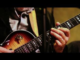 Larry Coryell - Kowloon Jag (Live at Yoshis 2013)