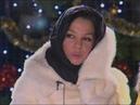 ДОМ-2 Город любви 3146 день Вечерний эфир (20.12.2012)