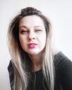 Валентина Андросова фото #28