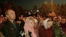 В Свердловской области десятки тысяч верующих прошли Крестным ходом в память императора Николая II