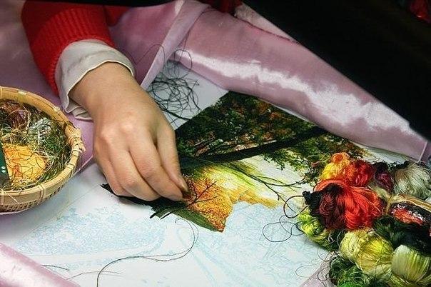 РЕКЛАМА | Українська вишиванка і просто вишивка ;) | ВКонтакте