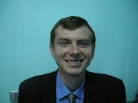 Александр Кравцов, 4 июня 1981, Николаев, id42379534